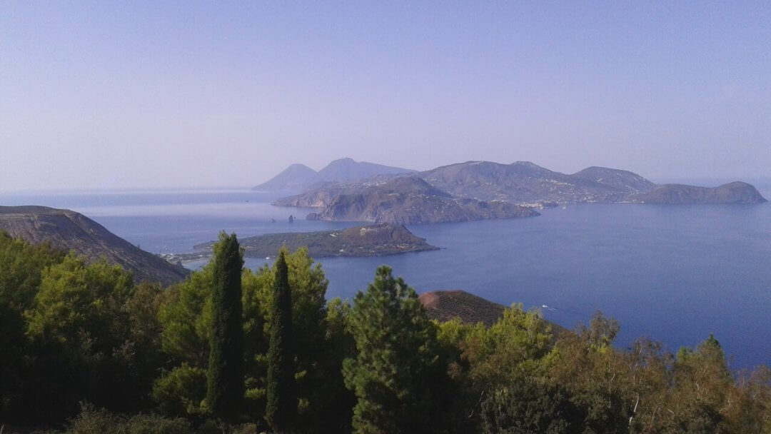 5 days itinerary in Sicily